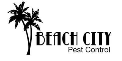 Beach City Pest Control
